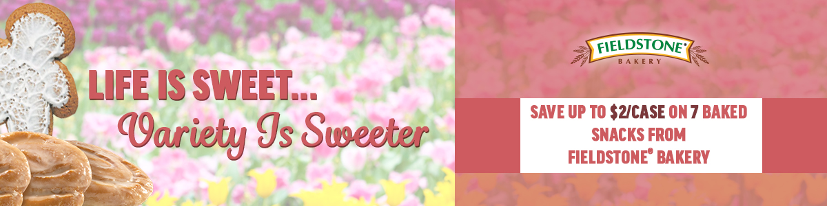 FSP_web_banner-lifeissweet